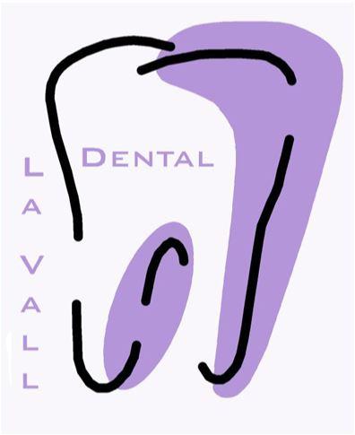 DentallVall