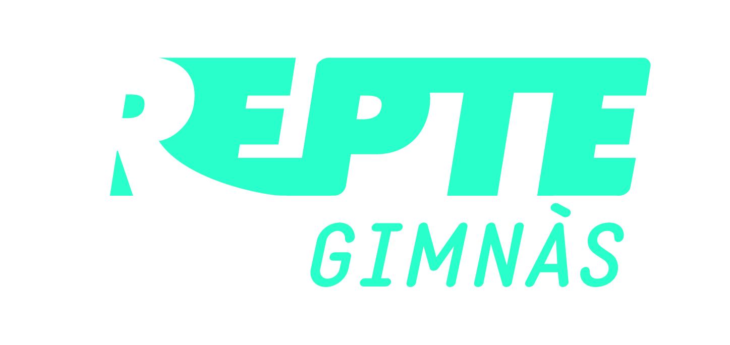 RepteGimnas